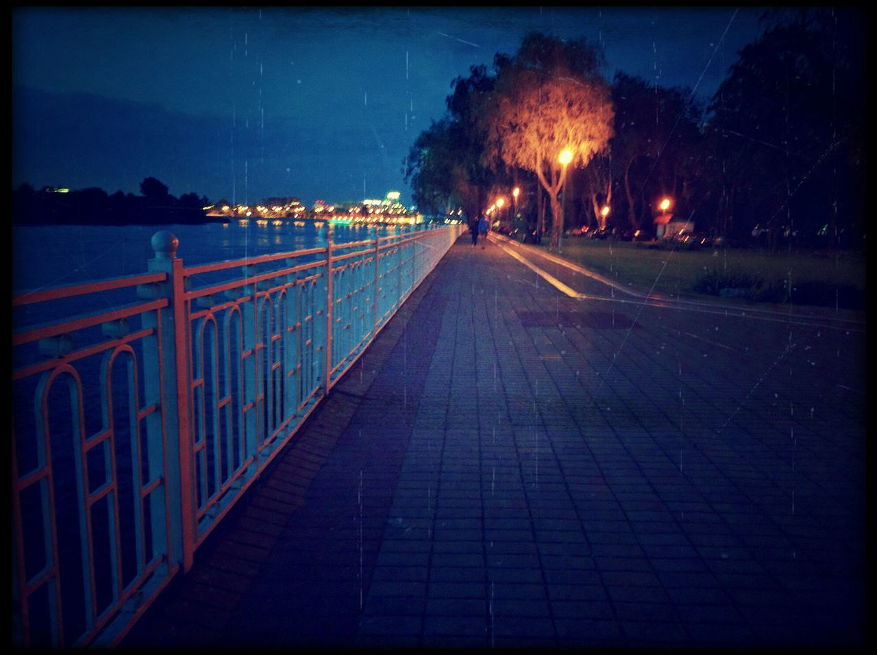 Like Sunset Lumen Light Krasnodar Russia фотография свет свежийвоздух