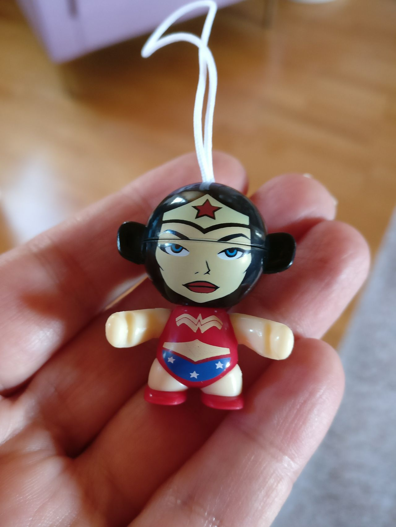 Human Hand Holding Focus On Foreground Only Women Wonderwoman Wonderwomen Toy Marvellegends Marvel Legends Marvel Woman Power Girls Power Kinder Surprise Mascot Heroine Heroes People Wonder Woman Resist EyeEm Diversity