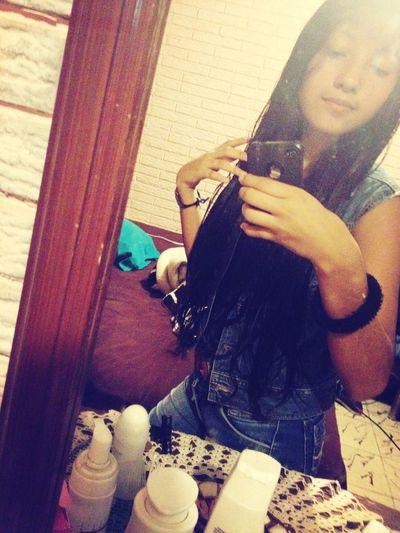Holi?❤️