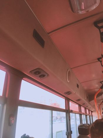 Avtusand Ulaanbaatar Mongolia Inthebus Day No People Sky First Eyeem Photo