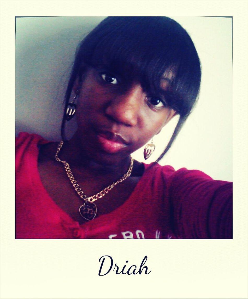 n love wit dis pic