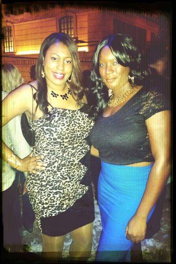 Vegas Chateau Nightclub First Eyeem Photo