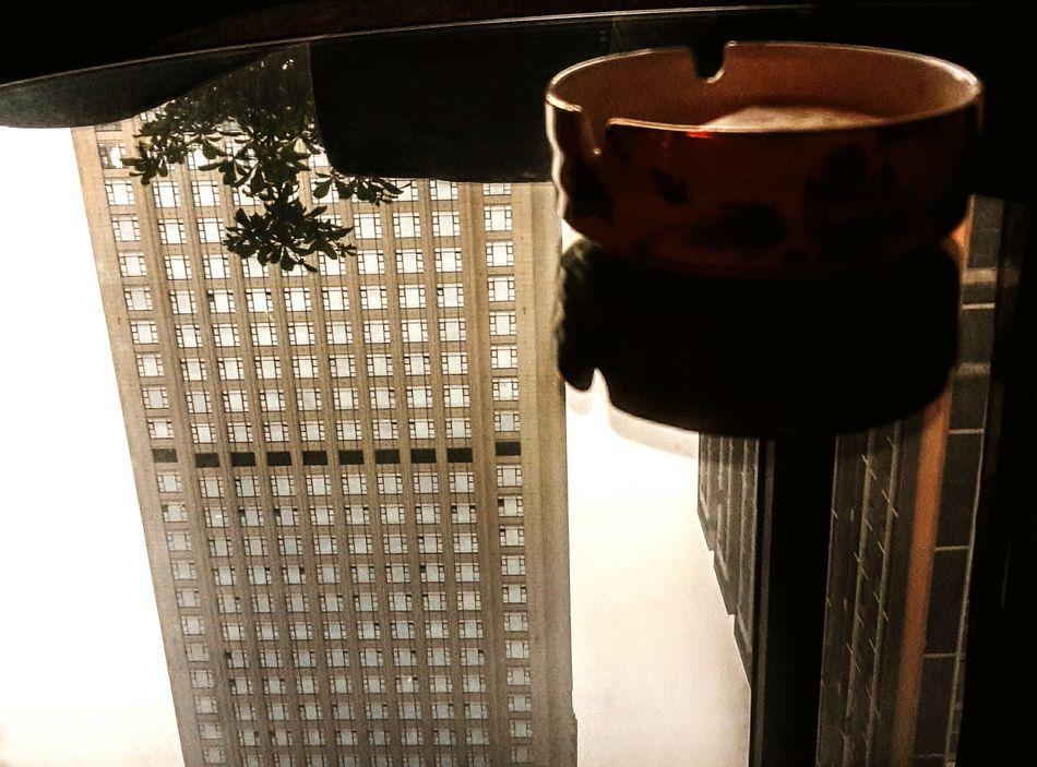Stillife Photography Still Life StillLifePhotography Stillleben Smoker Hotelroomview Hotelroom