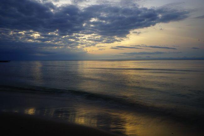 EyeEm Best Shots - Nature Nature's Diversities Agate Beach