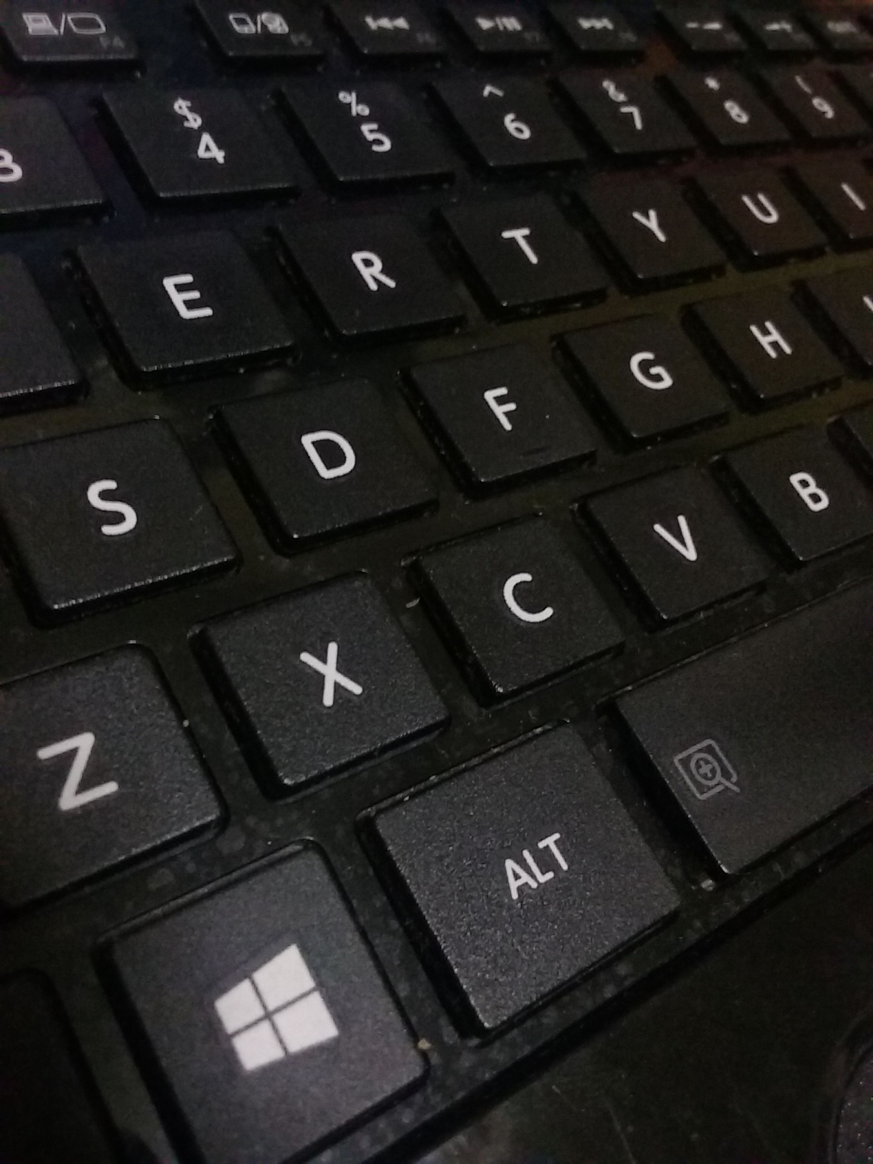 indoors, full frame, communication, number, backgrounds, technology, text, close-up, western script, connection, alphabet, no people, computer keyboard, capital letter, computer key, pattern, repetition, control, high angle view, square shape