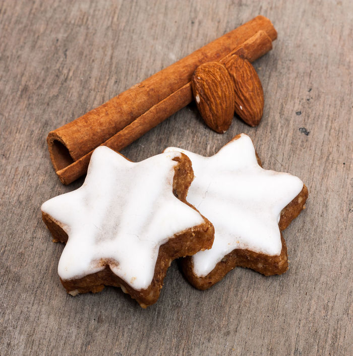 Fine made cinnamon biscuits Advent Biscuits Christmas Christmas Biscuits Christmas Cookies Christmastime Cinnamon Cinnamon Cookies Cinnamon Flavor Sweets Xmas