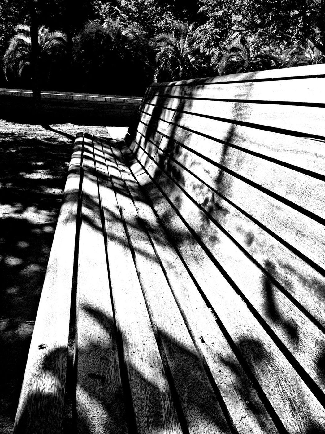 Blackandwhite Bw_collection EyeEm Best Shots Simple Moment