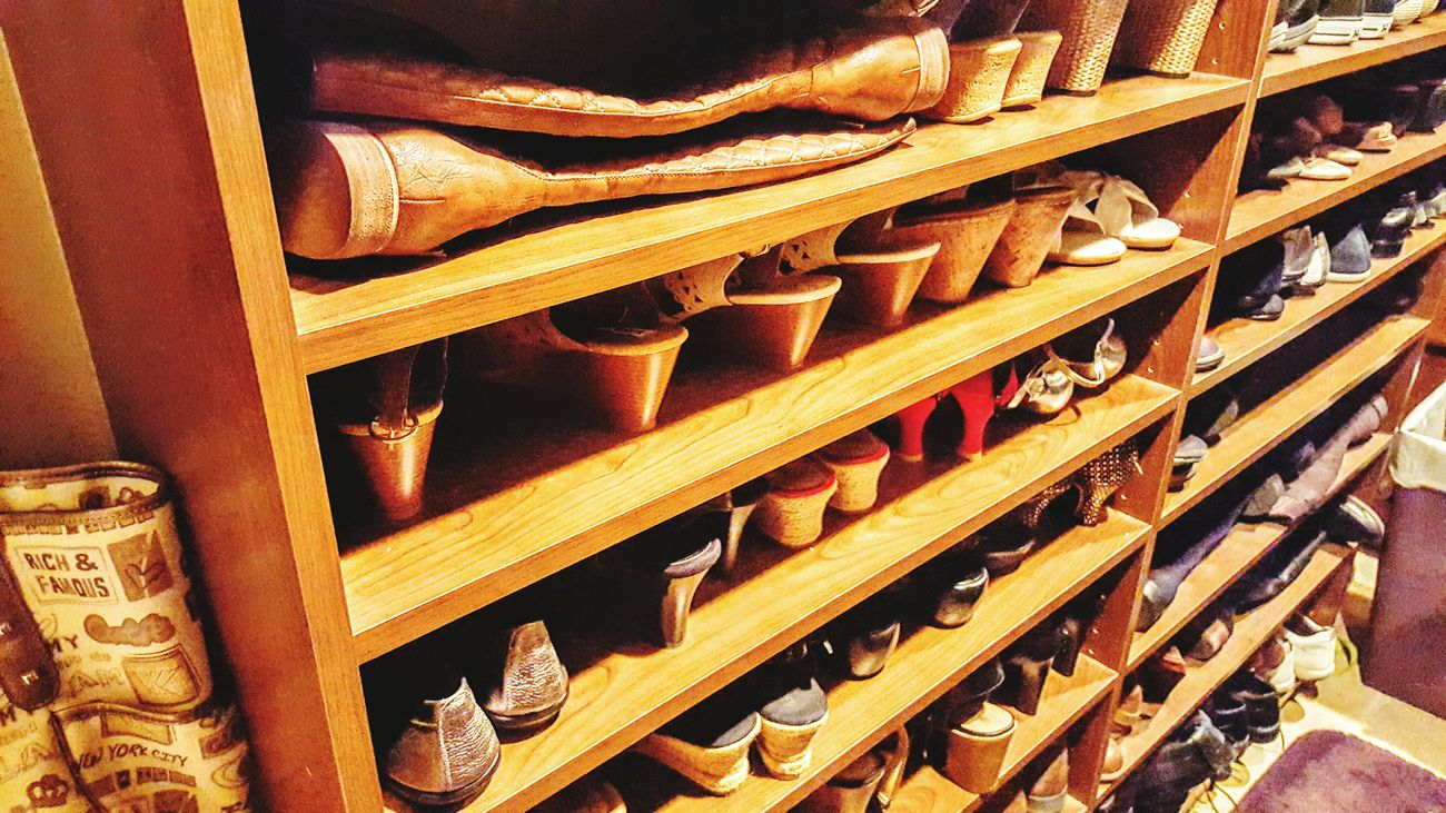Every Picture Tells A Story Everything In Its Place Organizing Feburary Get Organized Spring Has Arrived Springcleaning That's Me Wood - Material Healthy Lifestyle