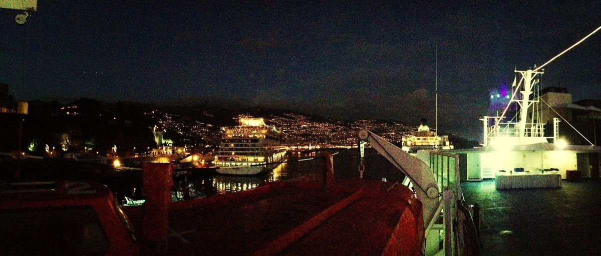 Readyto.old.n.new Funchal