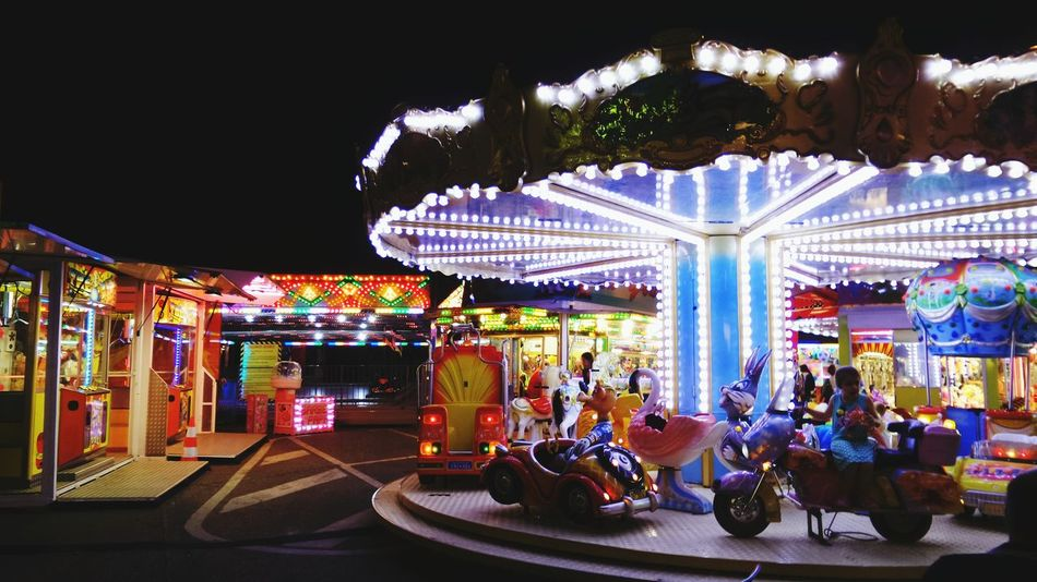 Vendredi soir sur la Terre 🎠 Friday night on Earth 🎡 Merrygoround Enjoying Life Colors Of The Night Light In The Darkness Enjoy Friday Evening On Earth Vendredi Soir Sur La Terre Summertime Summer Vibes Maneges Mes Nuits Sont Plus Belles Que Vos Jours My Nights Are Most Beautiful Than Your Days Welcome To Black