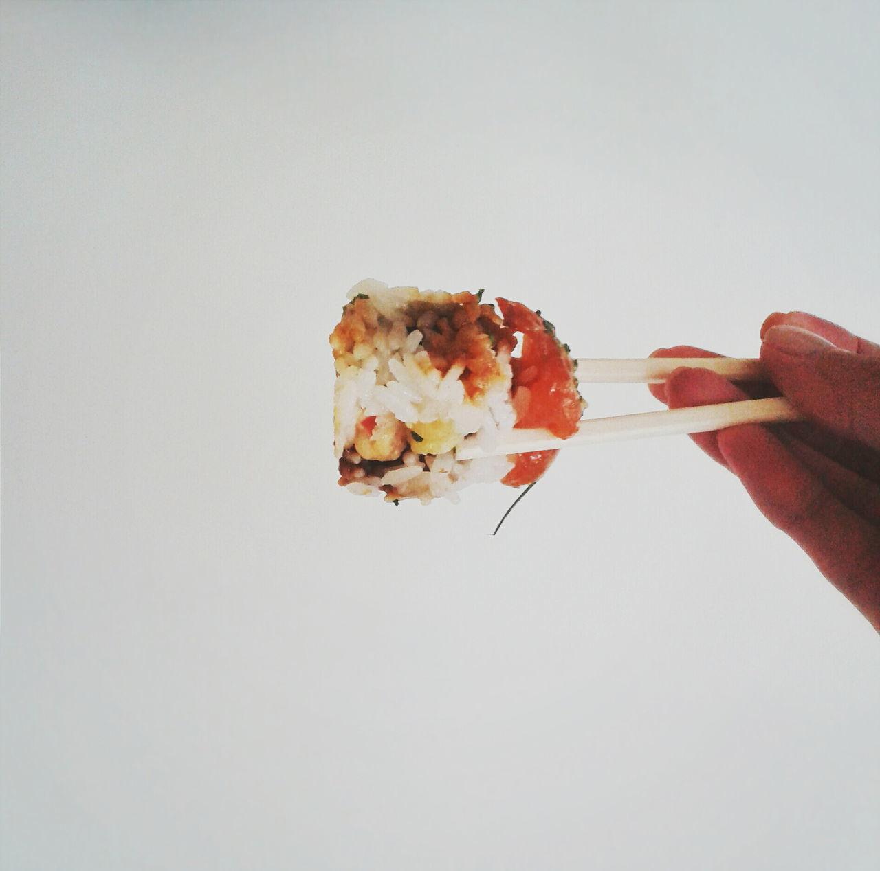 Beautiful stock photos of hand, Chopstick, Close-Up, Finer, Food