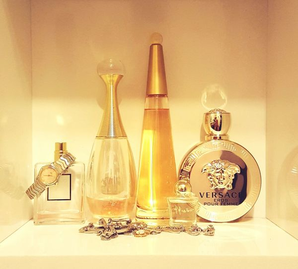 43 Golden Moments Goldcollection Goldperfume Golden Goldversace Goldisseymiyake Golddior Goldchannel Perfume Perfumecollection Perfumelover EyeEm Best Shots Eyeemphotography EyeEm Gallery DebLaurentPhotography DebLaurentEyeEm