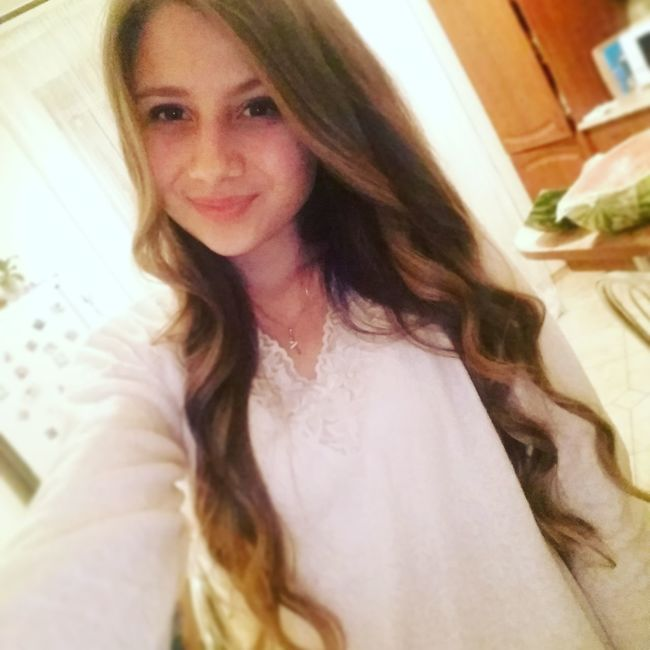 Ukraine Summer My Sister ❤ 😍😙😙😙😍😍😙😻😻😻 Ivano-frankivsk 😻😻😻❤️