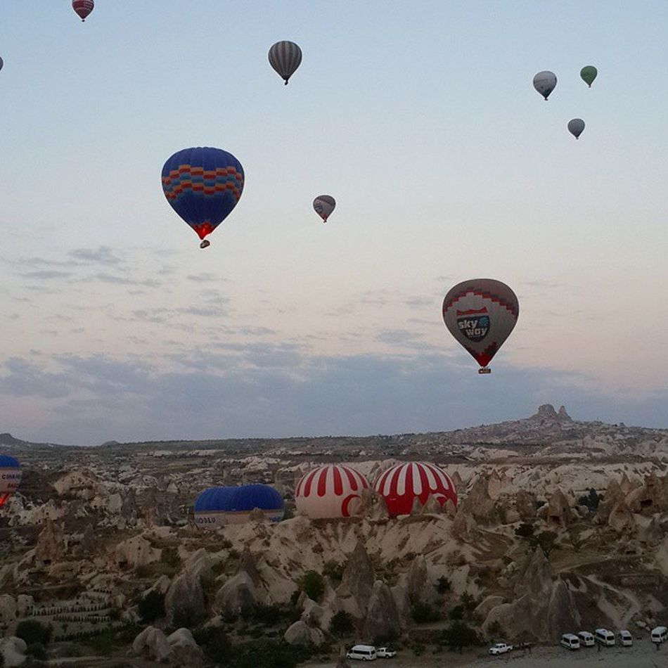 More photos from Cappadocia Lebanon_hdr Ig_lebanon Insta_worldz Icu_sky Insta_mood Instaamici Alalamiya Turkey Cappadocia
