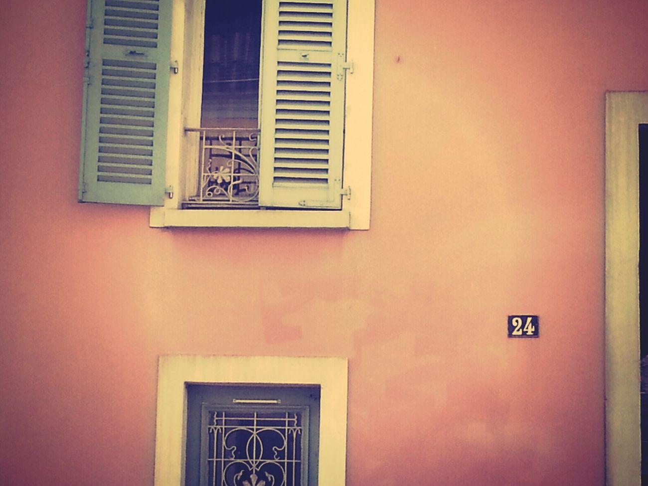 Pink Wall ♡♥♡