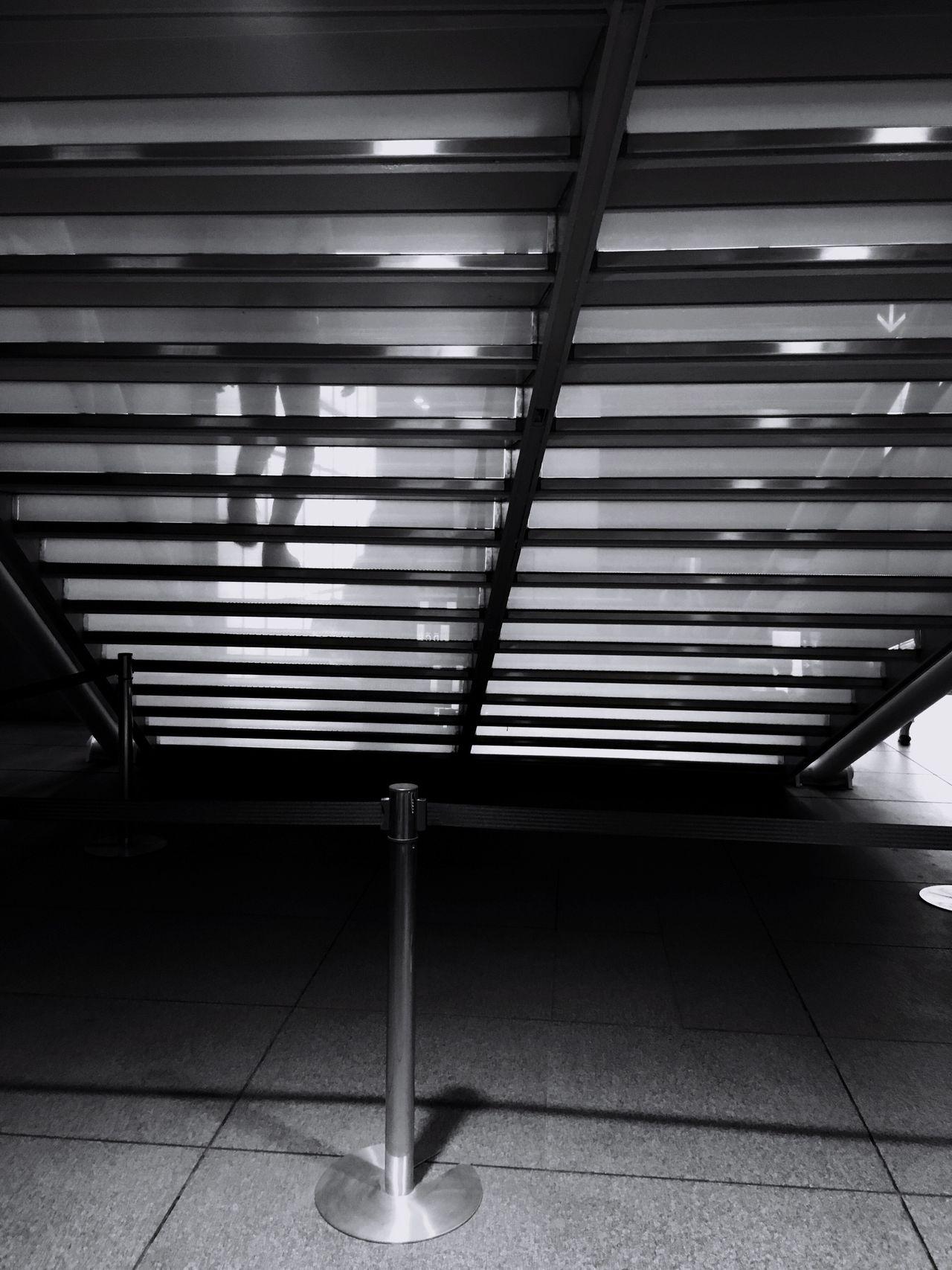 Stairs Black&white Black And White Black & White Blackandwhite