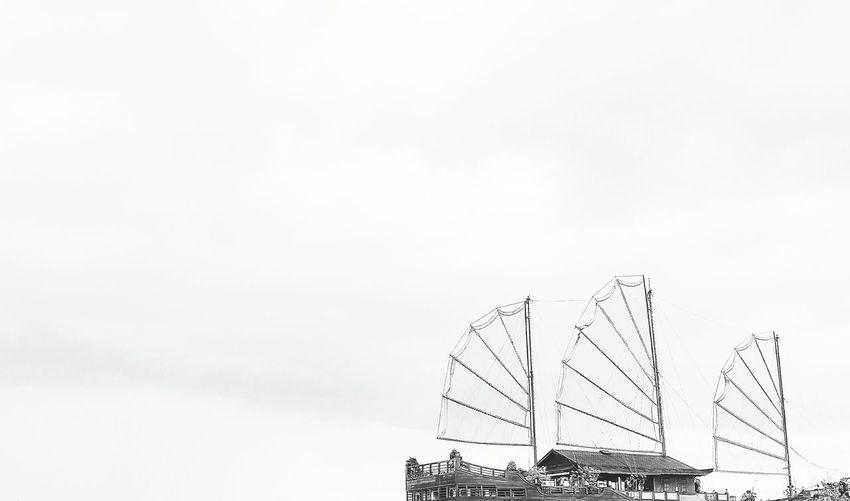 Bến Cảng Nhà Rồng Vietnam