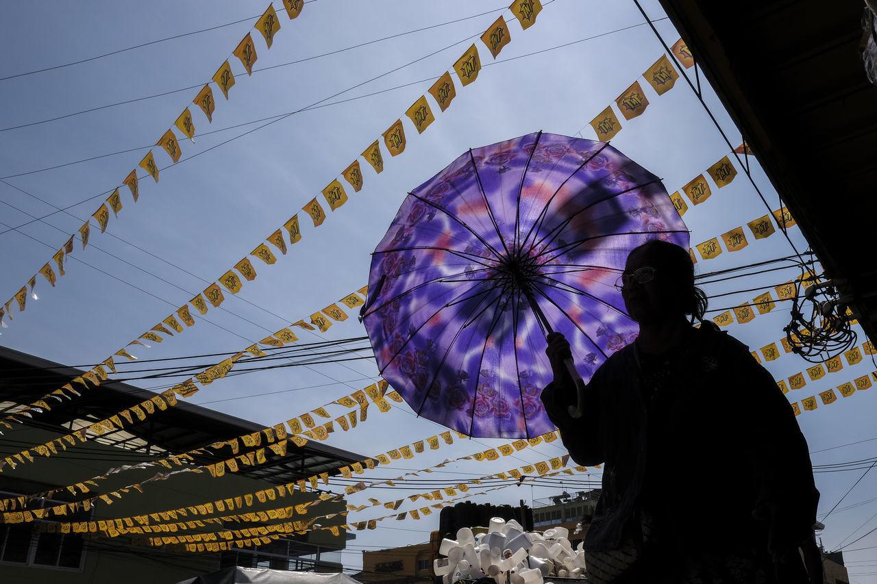 Fujifilm X-Pro2 XF18mmF2R. Aug 2016. Yacapin St corner V. Roa St., CDO. Eyeem Philippines Street Photography Fujifilm X-pro2 XF18mmF2.0 Philippines