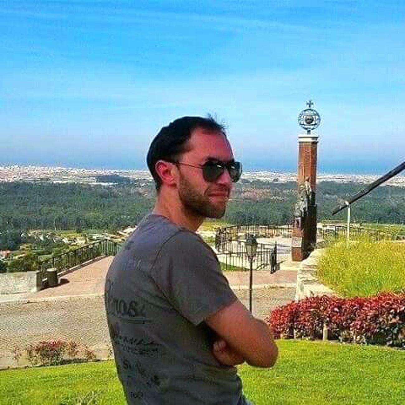 Povoadevarzim Montesaofelix Portugal