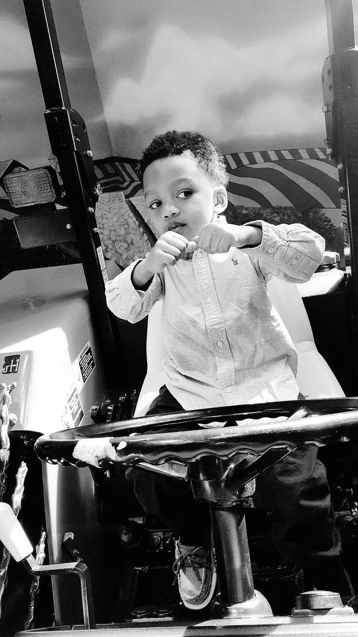 Enjoying Life Grandkids Grandkidsarethebest Handsome Boy Gabriel, my amazing grandson. Love this boy ❤
