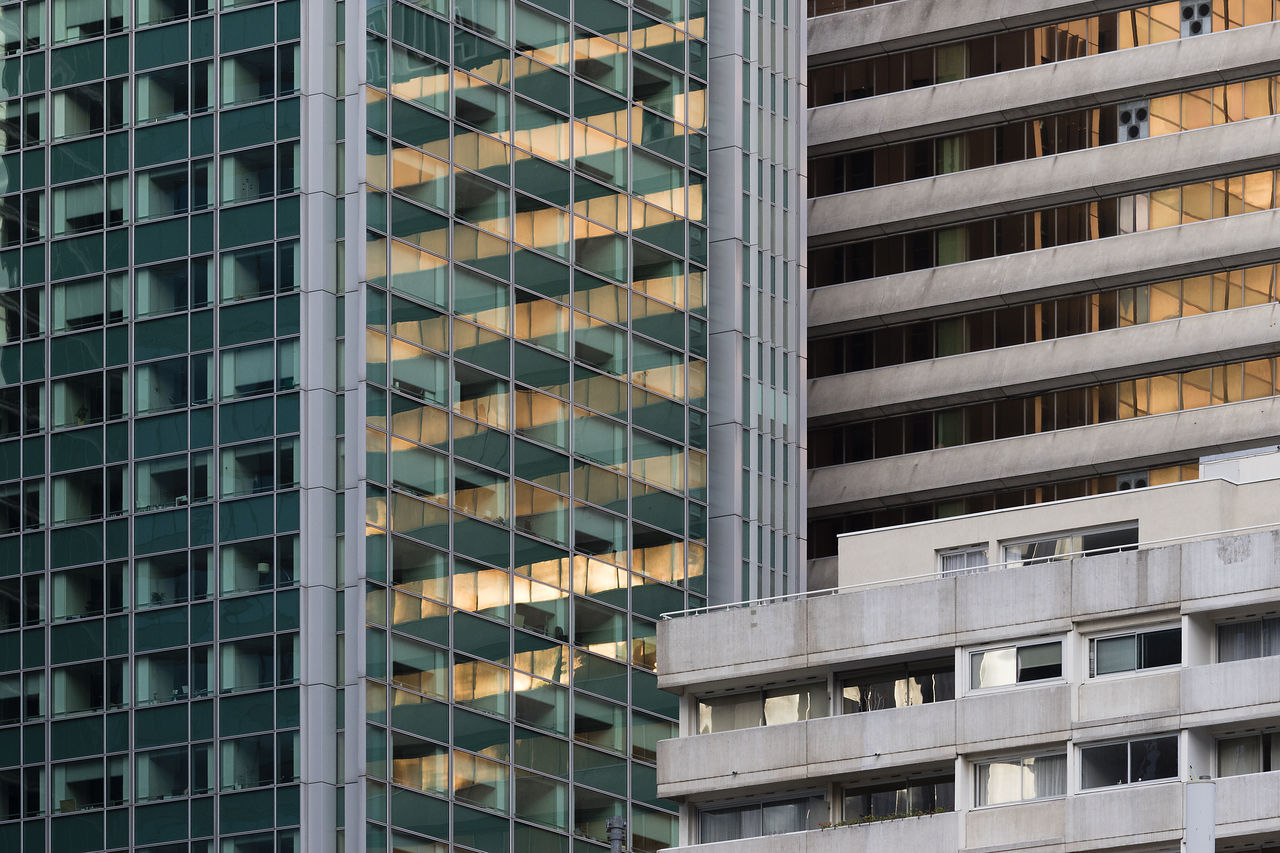 Beautiful stock photos of glas, architecture, built structure, building exterior, city