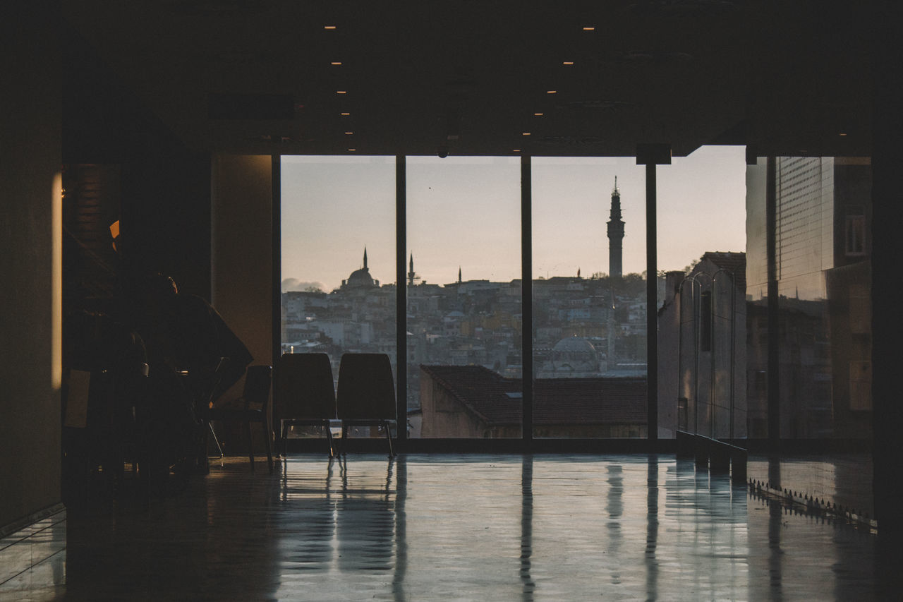 Beautiful stock photos of istanbul, Architecture, Building, Built Structure, Capital Cities