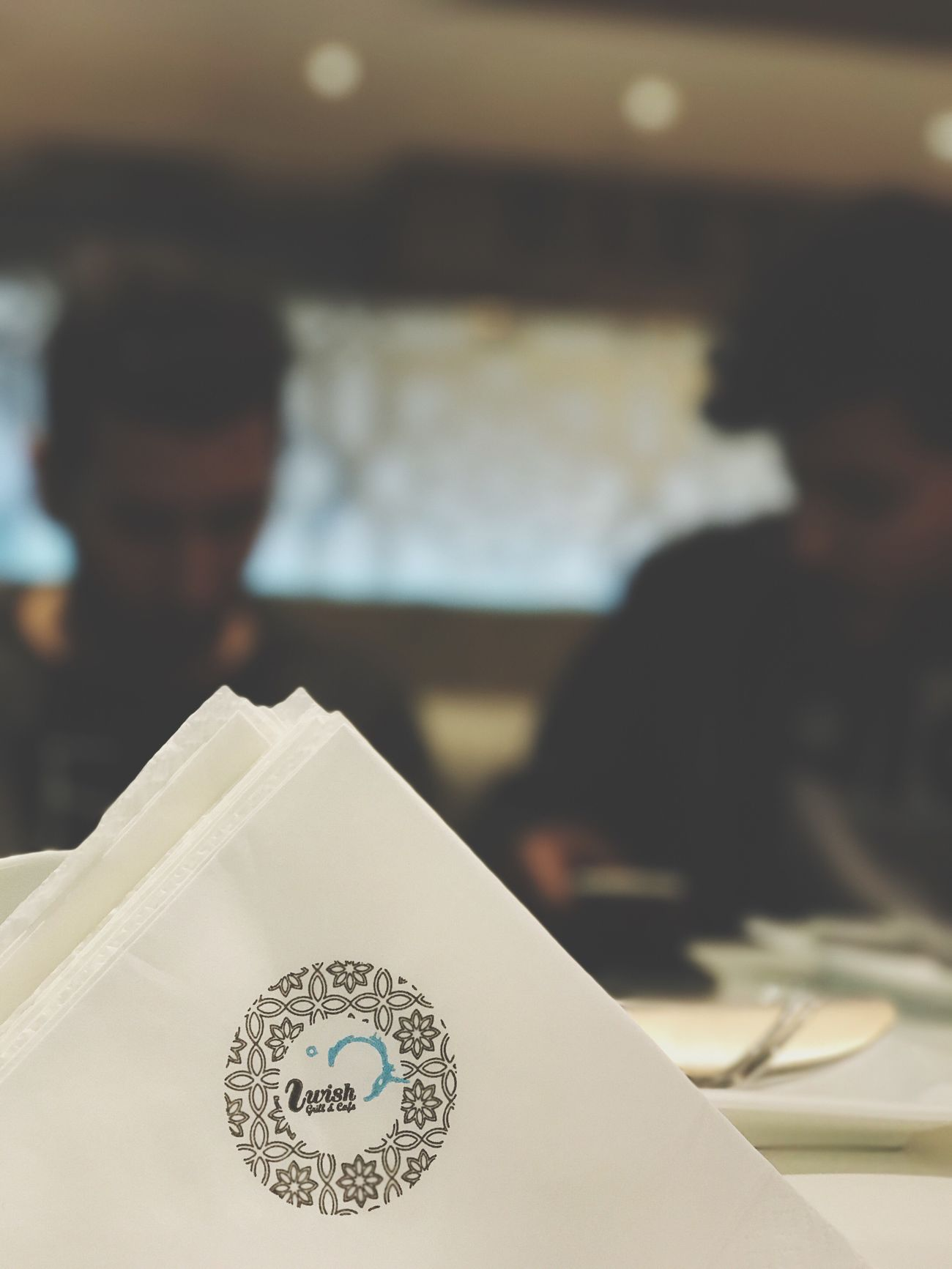 i wish resturant 🍽🤤 Restaurant Photo Eat Saudi Arabia Dammam I Wish You Were Here