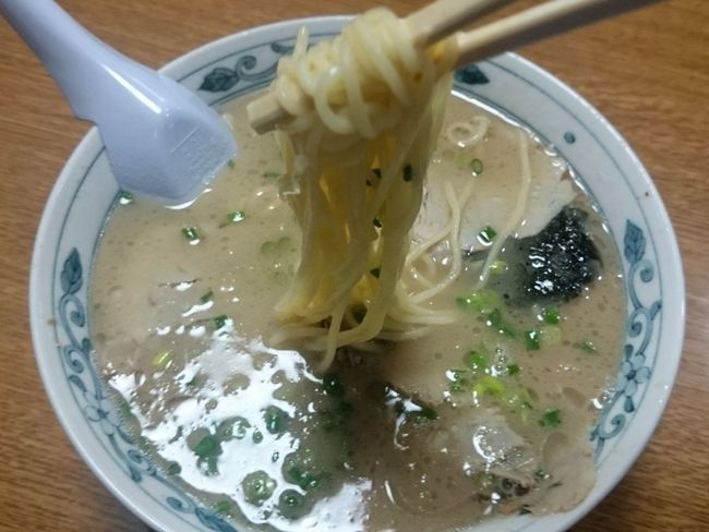 「今日の 飯テロ Food And Drink ラーメン部 ラーメン ラーメン Taking Photos Delicious ♡ DeliciousFood  Delicious Japanese Food Food And Drink Food Lunch Time! Lunchtime Lunch Japan Food DeliciousFood  EyeEm The Best Shots EyeEm Gallery EyeEmBestPics EyeEm Best Shots DeliciousFood  Japan Photos Eyeem Best Shots - Japanese Japanese Culture