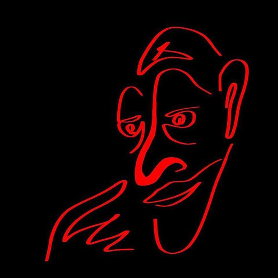 Antipathy Antipathie Vastenmielisyys Antipatia Wisigothas Antipati Antypatia Motvilja Antipatio / Sketch Draw