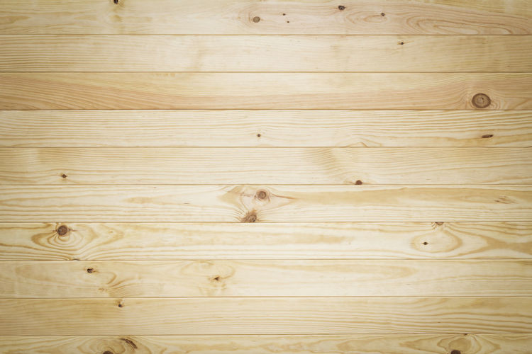 Natural Wood Grain Backgrounds Blank Board Brown Flooring Forest Industry Engineering Gooved Boards Hardwood Hardwood Floor Natural Background Nature Pattern Pinewood Render Table Unglazed Wood - Material Wood Grain Wood Paneling Wooden Background