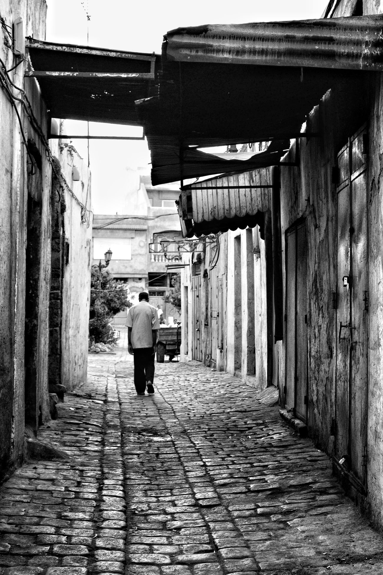 Streetphotography Street Life Blackandwhite Streetphotography_bw Tunisia Shootermag AMPt - Street Blackandwhite Photography Street Photography Bizerte Streetphoto_bw
