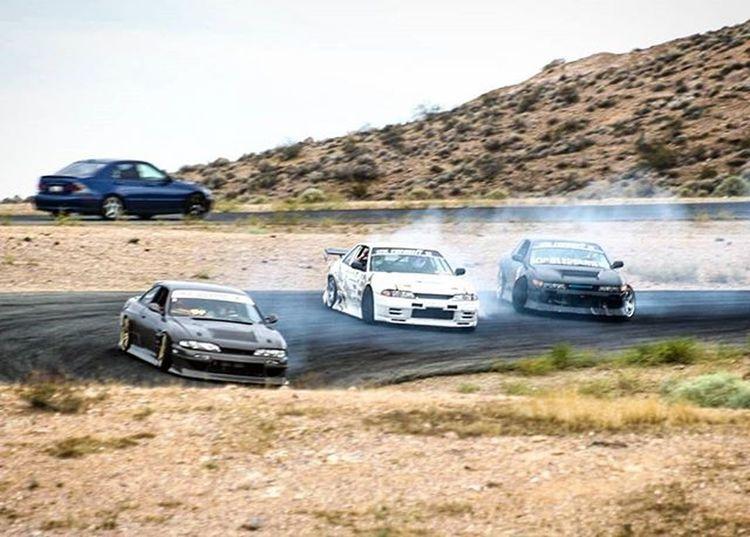 240's for days. Nissan 240sx Jimmyup Drift Willowsprings Drifting Threeway Instadrift Performance Tires Ebrake Clutch Grange Countersteer Gas Racetrack