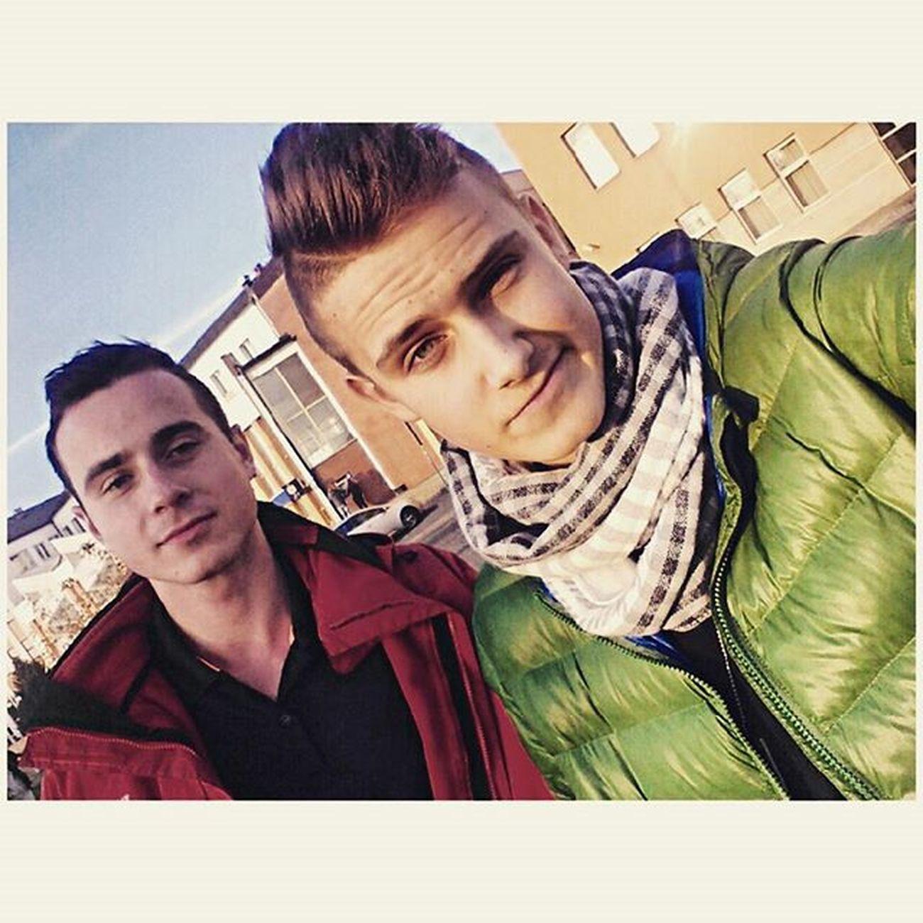 Takie Z Marcin Rodkiewicz Tylko Znicz XD Polishboys Instalike Followers24 Like4like 👌❌🌠