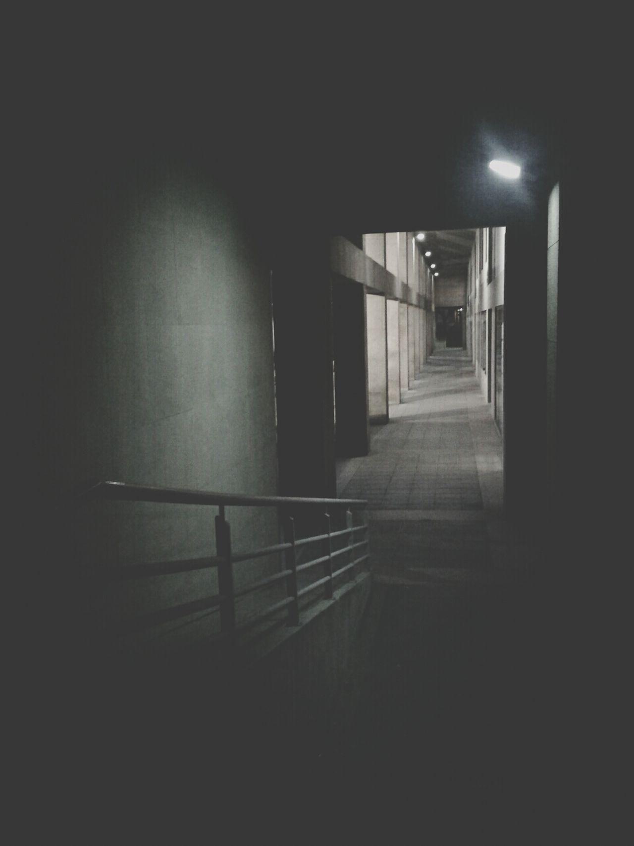 Black & White Monochrome Street Art Almostblackandwhite