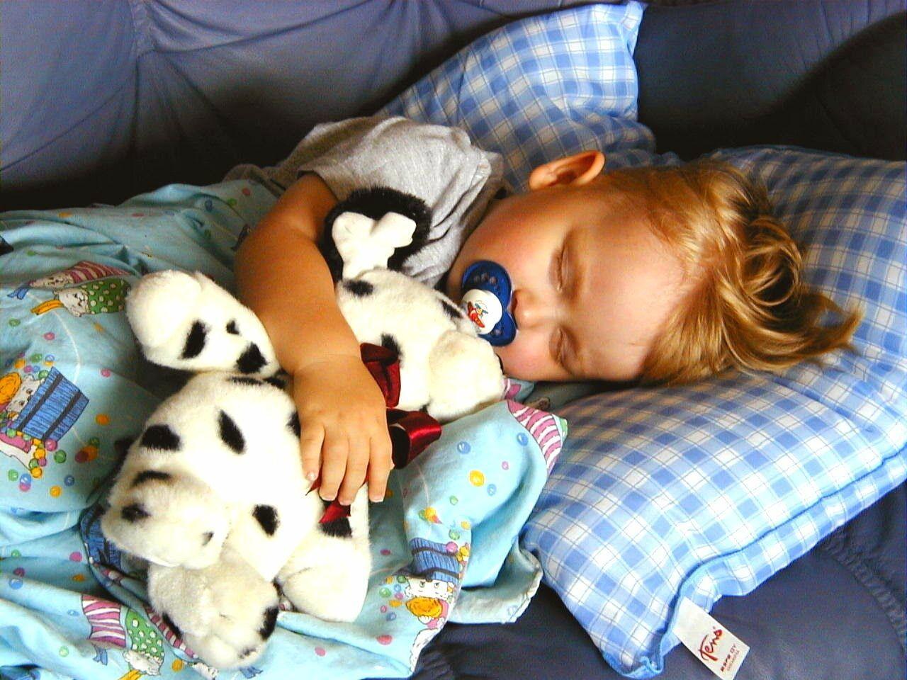 Baby Boy Sleeping Thats My Boy  Hugs<3