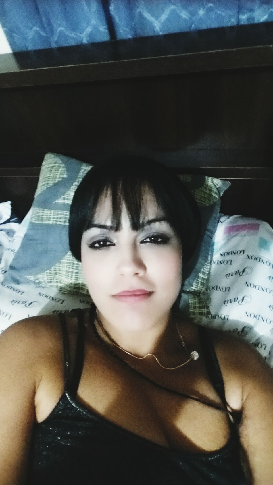 MakeItHappen Live,eat,prayandlove Hello Fellas! Sexyselfie Badgirl♡ Queen👑 Ilovelife💖 Makeherhappy Ineedyou  Bang Bang!!  MyWorldInPictures
