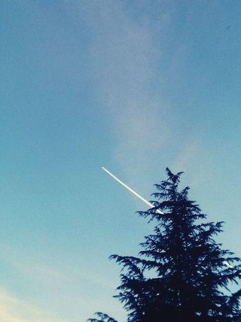 Nice Nice Day Marcandoladiferencia Sky Skydreams