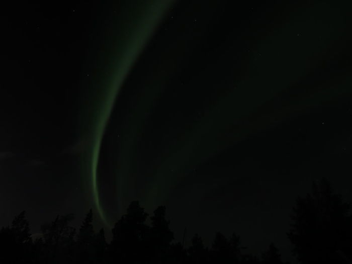 Aurora Borealis Night Lights Nightphotography Norhtern Lights Astronomy Auroraborealis Beauty In Nature Galaxy Green Color Nature Night No People Outdoors Scenics Sky Space Star - Space Tranquil Scene Tranquility