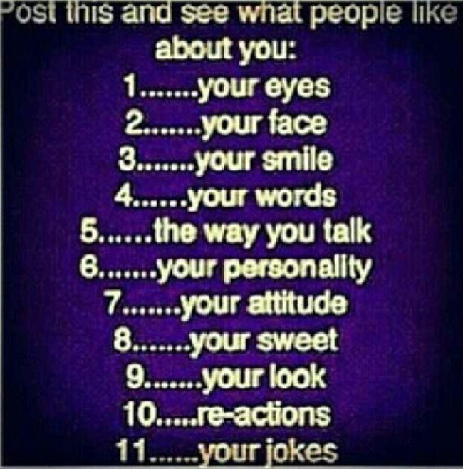 Please Comment. ....and Likkeee This Hoee