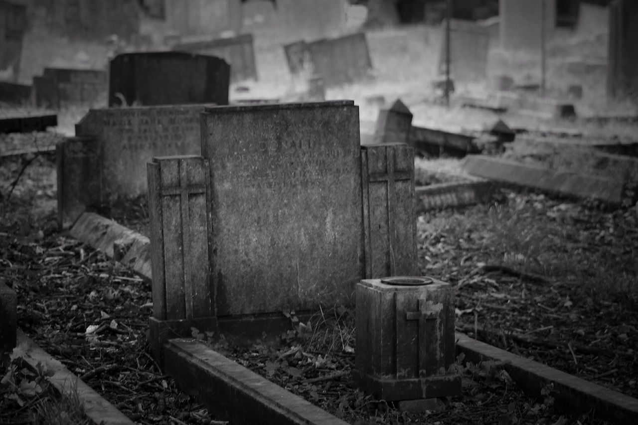 Cemetery Tombstone Memorial Graveyard Grave Gravestone Black & White Creative Photography Graveyard Beauty Churchyard Canon Canonphotography Burial Ground South West London Photography