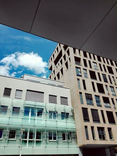 Architecture Building Exterior Built Structure Business Finance And Industry Sky Façade Outdoors Day No People Modern City Politics And Government Low Angle View Yeah On The Way Memories Huawei P8 Lite InFinity Flame Vibrations+ Good Notes Icd/10resistance Changenotes Memories MarcoPerspectives Huawei P8lite Vibration+ Directly Above