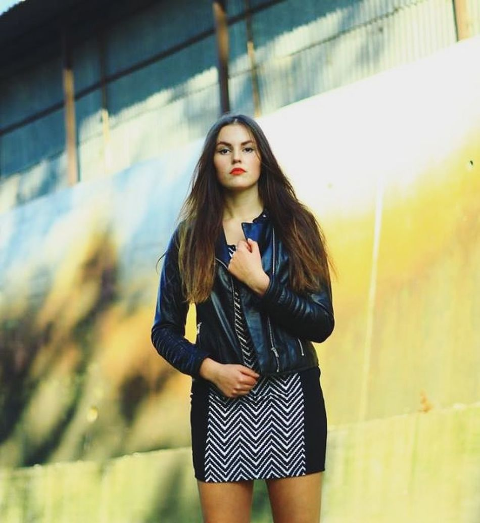 Nofilter Polishgirl Girl Photography Fashion Inspiration Me Body Hair Photoshoot Friends Lovethemsomuch Bielsko Dress Outfit Igers TBT  Autumn Style Tflers POTD Ootd Instagood Hahasztag