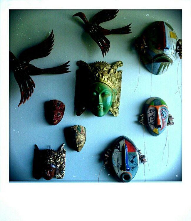 Darkness And Light African Art Decoration Arte Indiana Arte Indígena Brasil Rio De Janeiro