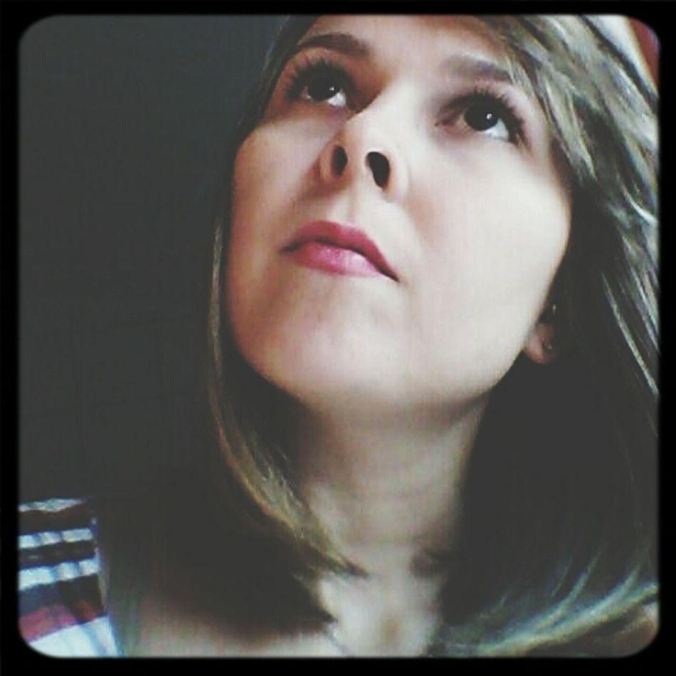 Brasiliagirl Braziliangirl Face Photoface