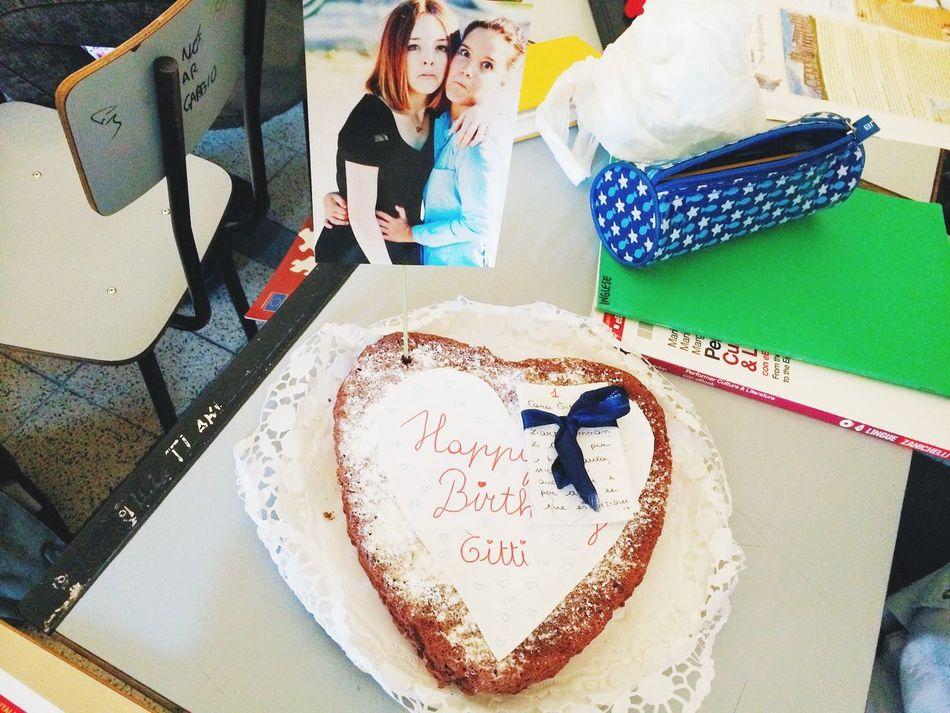 Happy Bday my L♡ve ?✨❤️? Happy Birthday! Feliz Cumpleaños Buon Compleanno