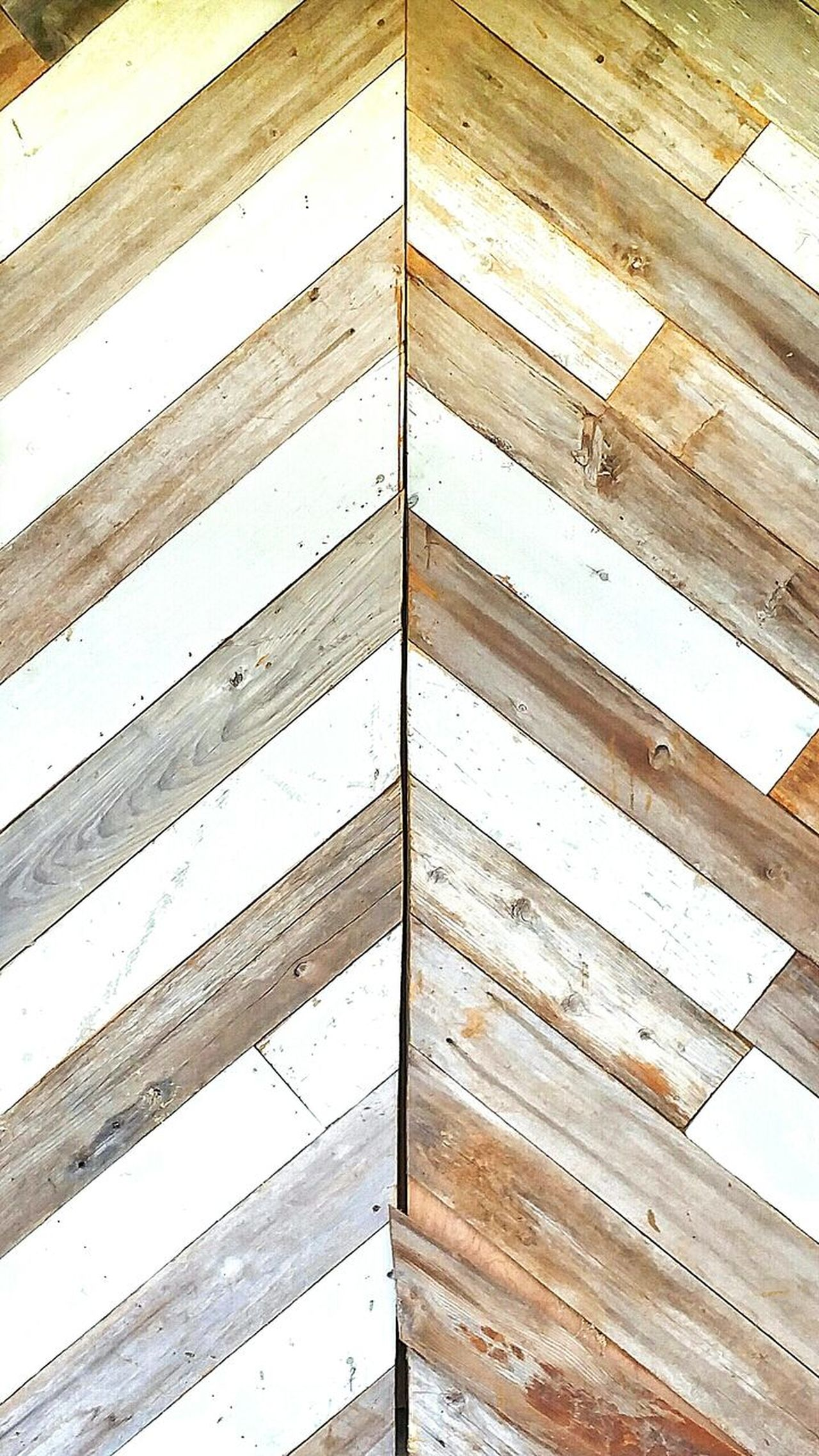 Striped Pattern Full Frame Backgrounds Indoors  Collage No People Day Close-up Rough Texture Patterns Weathered Old Wood Art Is Everywhere Retro Styled Architecture Rotting Building Exterior Multi-layered Effect Painted Image Textured  Abstract Wooden Pattern Design Old Buildings Break The Mold
