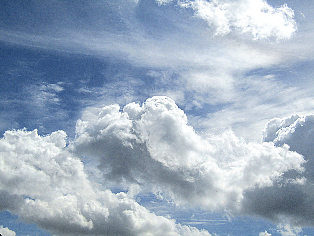 cloud - sky, nature, sky, beauty in nature, no people, white color, tranquility, sky only, scenics, day, low angle view, outdoors, backgrounds