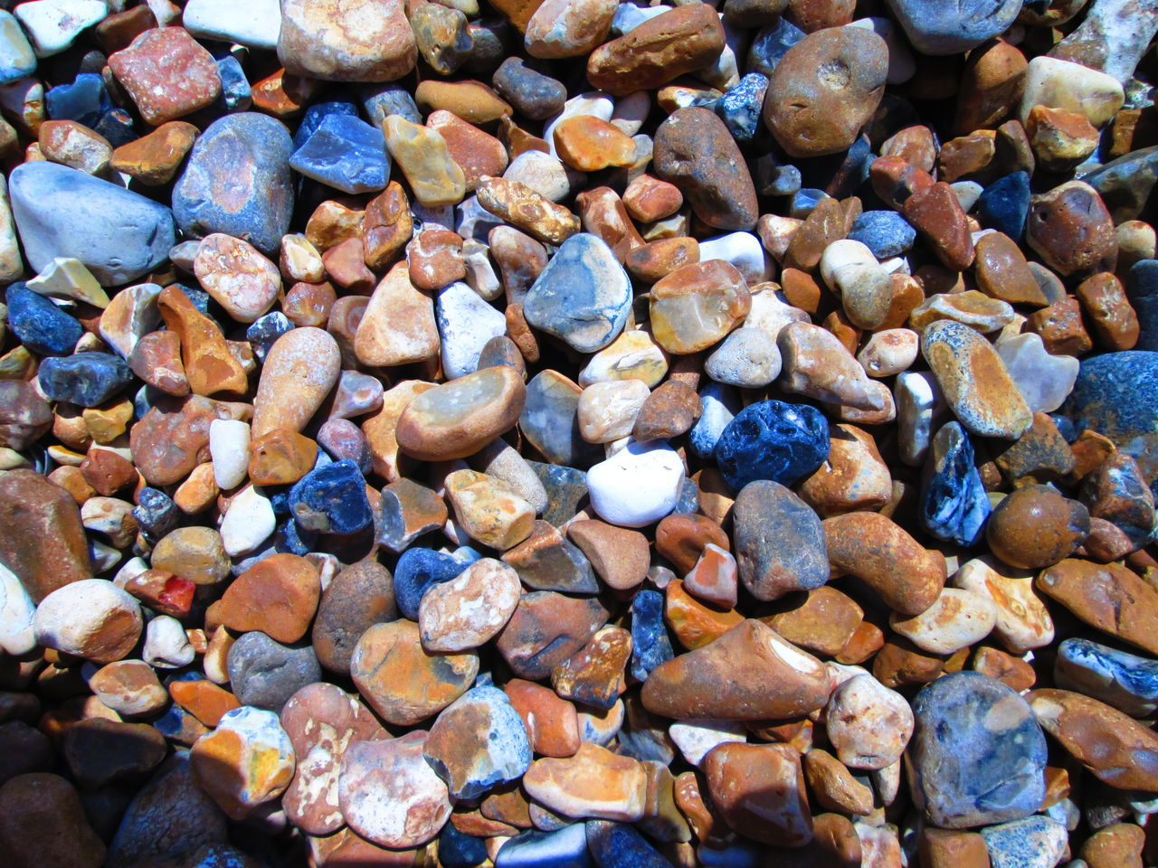 Abundance Backgrounds Day Full Frame Large Group Of Objects Nature No People Outdoors Pebble Pebble Beach Pebbles Pebbles And Stones Pebbles On A Beach Stone Stones