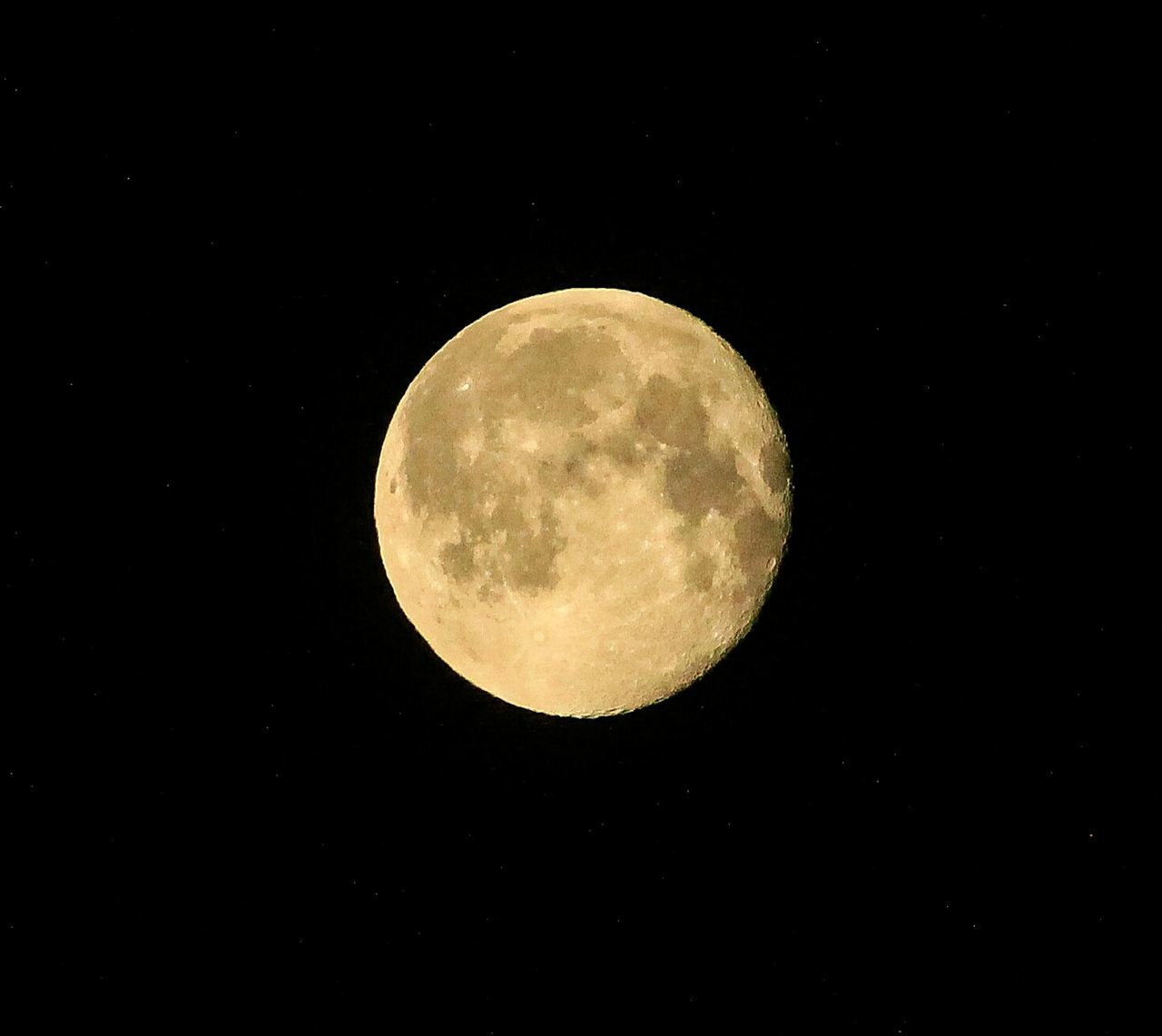 moon, night, astronomy, moon surface, beauty in nature, nature, planetary moon, circle, scenics, low angle view, tranquility, no people, outdoors, space exploration, clear sky, space, sky, close-up