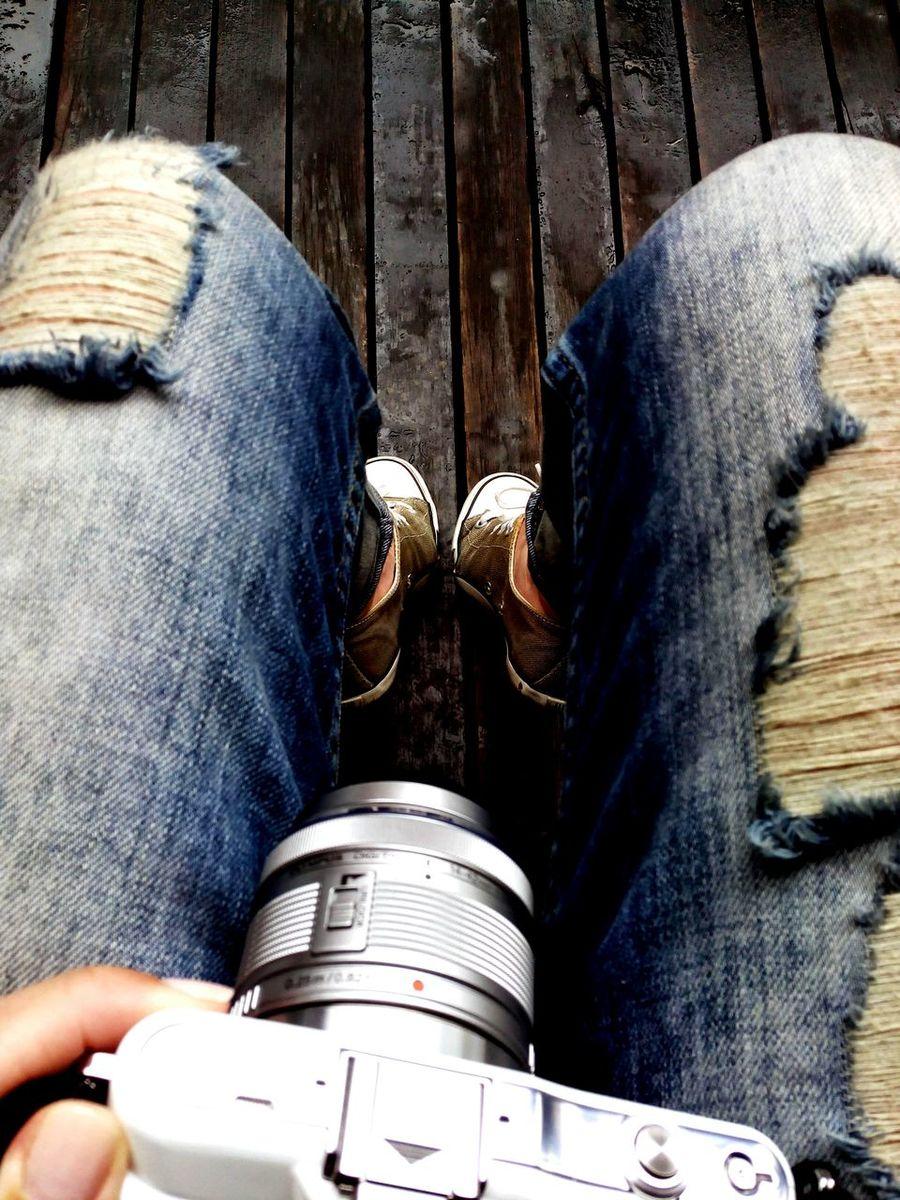 My Best Photo 2014 My Best Photo 2014 : Walking Enjoying Life Taking Photos #castelulbran